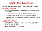 initial state radiation1