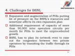 4 challenges for bsnl1