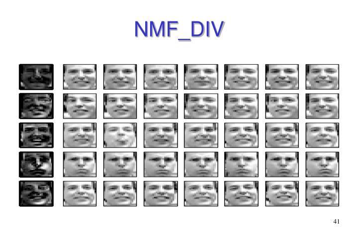 NMF_DIV