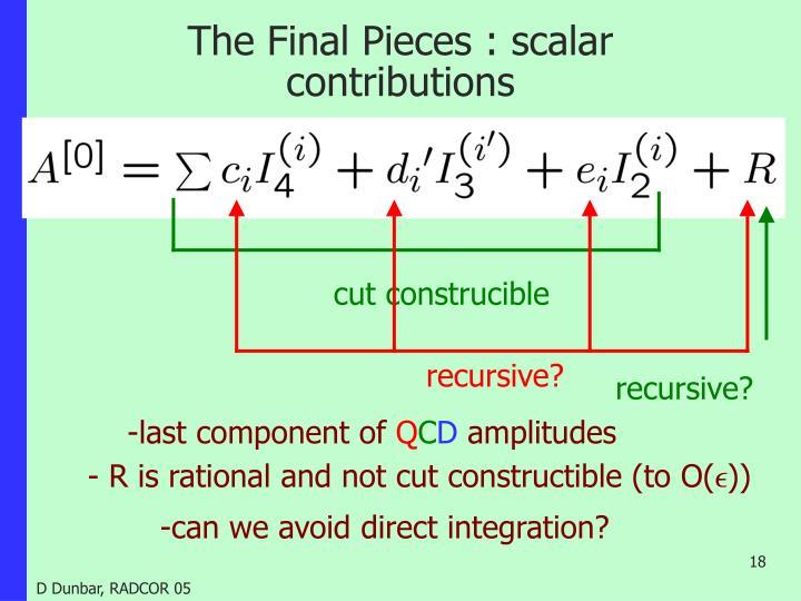 cut construcible