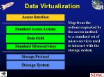 data virtualization1