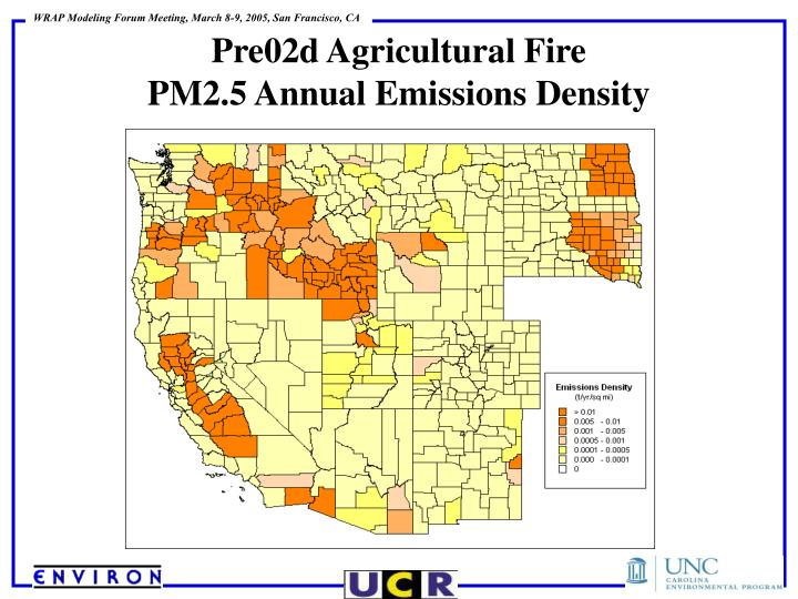 Pre02d Agricultural Fire