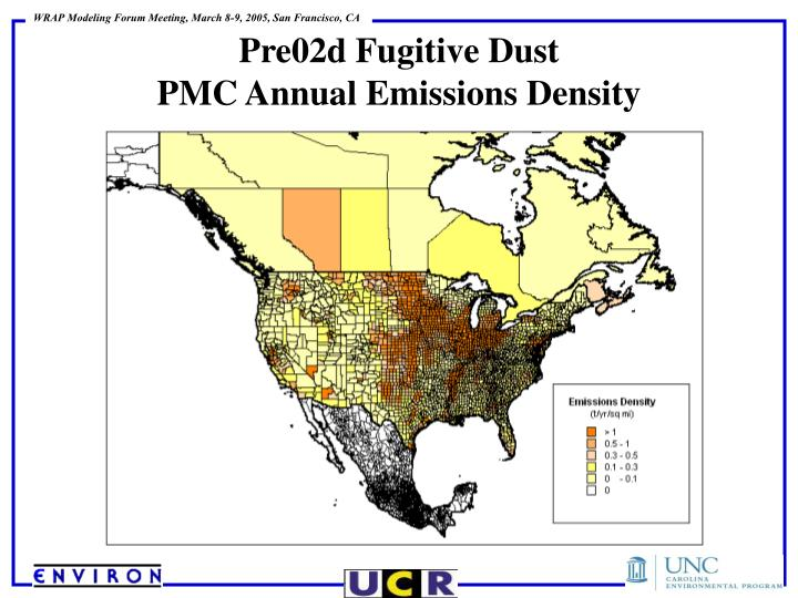 Pre02d Fugitive Dust