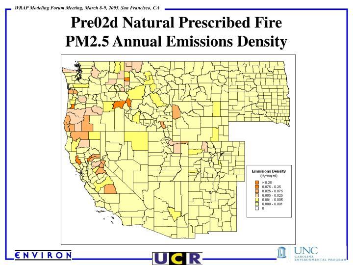 Pre02d Natural Prescribed Fire