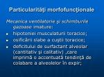 particularit i morfofunc ionale4