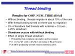 thread binding1