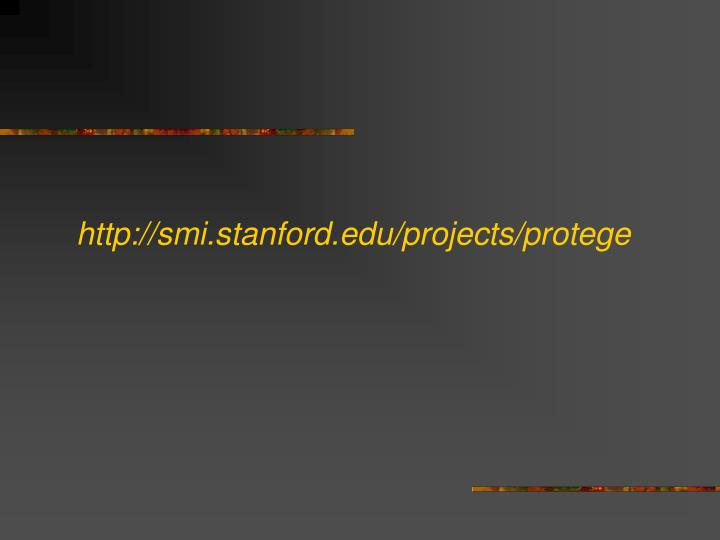http://smi.stanford.edu/projects/protege