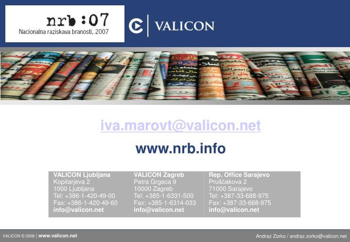 iva.marovt@valicon.net
