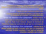 m borkovec protocole des travaux partiques de chimie analytique ii la chromatographie ionique 2008