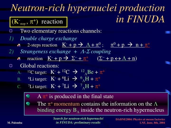 Neutron-rich hypernuclei production in FINUDA