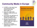 community media in europe3