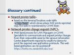 glossary continued2