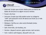 categorias de scripts1