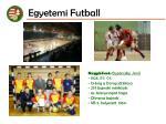 egyetemi futball1