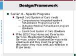 design framework2