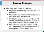 survey process2