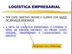 log stica empresarial4