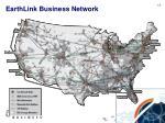 earthlink business network