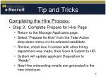 tip and tricks5