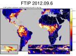 ftip 2012 09 6