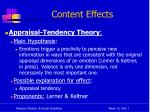 content effects1