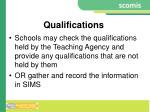 qualifications1