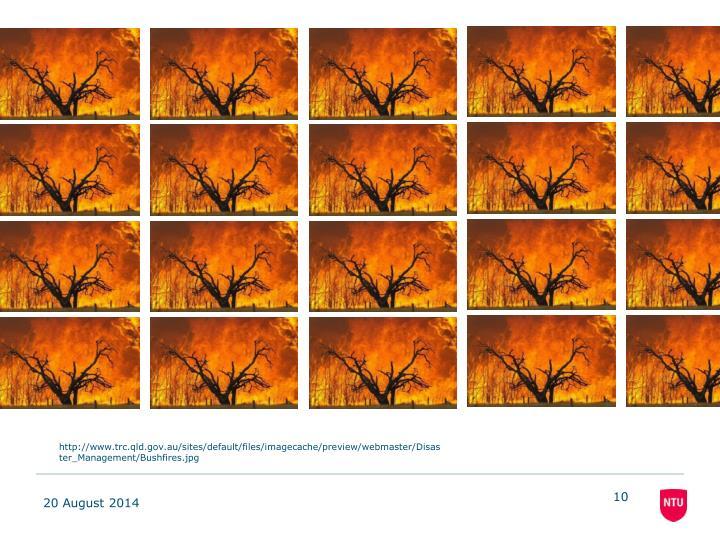 http://www.trc.qld.gov.au/sites/default/files/imagecache/preview/webmaster/Disaster_Management/Bushfires.jpg