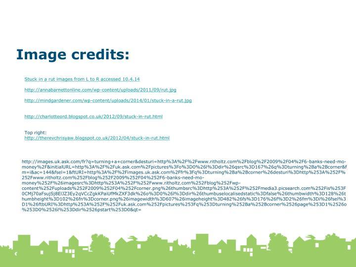http://images.uk.ask.com/fr?q=turning+a+corner&desturi=http%3A%2F%2Fwww.ritholtz.com%2Fblog%2F2009%2F04%2F6-banks-need-mo-money%2F&initialURL=http%3A%2F%2Fuk.ask.com%2Fpictures%3Fo%3D0%26l%3Ddir%26qsrc%3D167%26q%3Dturning%2Ba%2Bcorner&fm=i&ac=144&fsel=1&ftURI=http%3A%2F%2Fimages.uk.ask.com%2Ffr%3Fq%3Dturning%2Ba%2Bcorner%26desturi%3Dhttp%253A%252F%252Fwww.ritholtz.com%252Fblog%252F2009%252F04%252F6-banks-need-mo-money%252F%26imagesrc%3Dhttp%253A%252F%252Fwww.ritholtz.com%252Fblog%252Fwp-content%252Fuploads%252F2009%252F04%252Fcorner.png%26thumbsrc%3Dhttp%253A%252F%252Fmedia3.picsearch.com%252Fis%253F0CMj70aFsujSj8ElJZ3Ey2qVCcZgkKPaiUfMkZXF3dk%26o%3D0%26l%3Ddir%26thumbuselocalisedstatic%3Dfalse%26thumbwidth%3D128%26thumbheight%3D102%26fn%3Dcorner.png%26imagewidth%3D607%26imageheight%3D482%26fs%3D176%26f%3D2%26fm%3Di%26fsel%3D1%26ftbURI%3Dhttp%253A%252F%252Fuk.ask.com%252Fpictures%253Fq%253Dturning%252Ba%252Bcorner%2526page%253D1%2526o%253D0%2526l%253Ddir%2526pstart%253D0&qt=