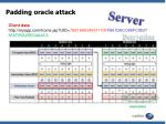 padding oracle attack2