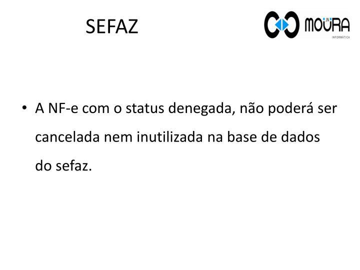 SEFAZ