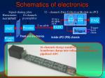 schematics of electronics3