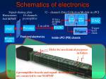 schematics of electronics4