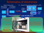 schematics of electronics6