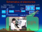 schematics of electronics7