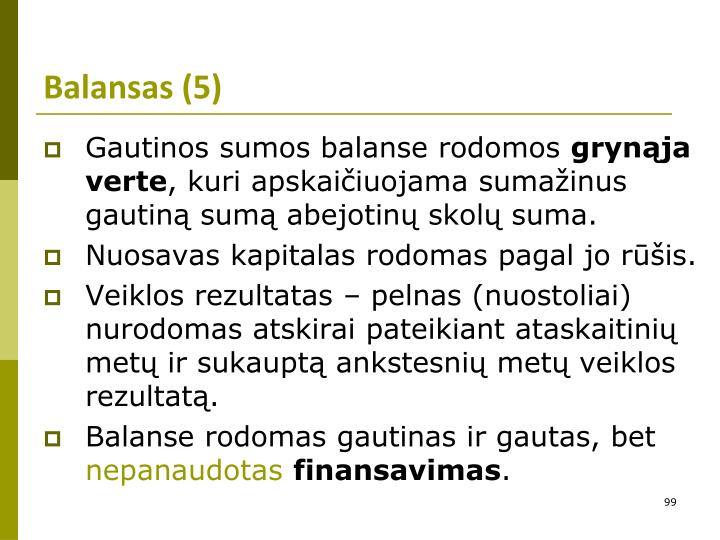 Balansas (5)