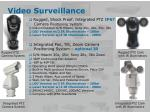 video surveillance3
