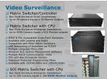 video surveillance5