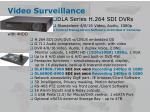 video surveillance8