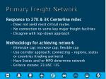 primary freight network2