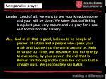 a responsive prayer4