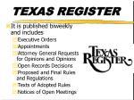 texas register1
