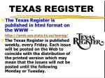 texas register2