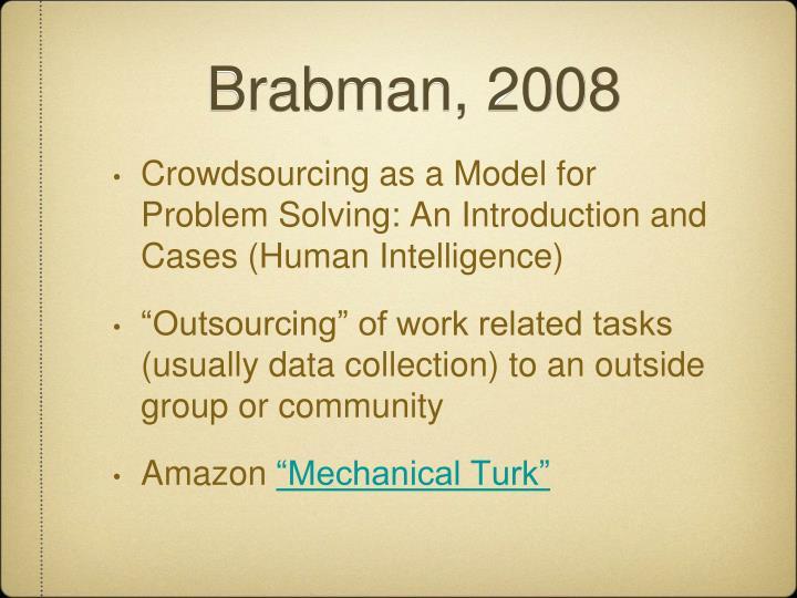 Brabman