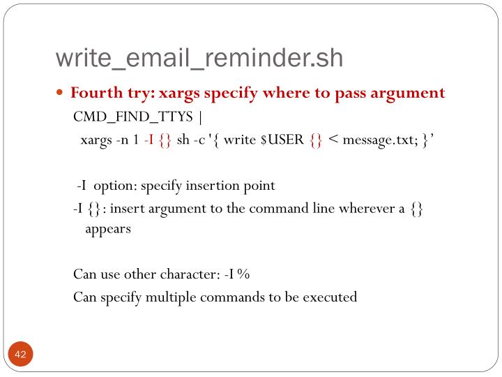 write_email_reminder.sh