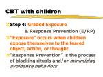 cbt with children6