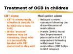 treatment of ocd in children2