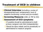 treatment of ocd in children3