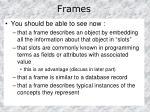 frames1