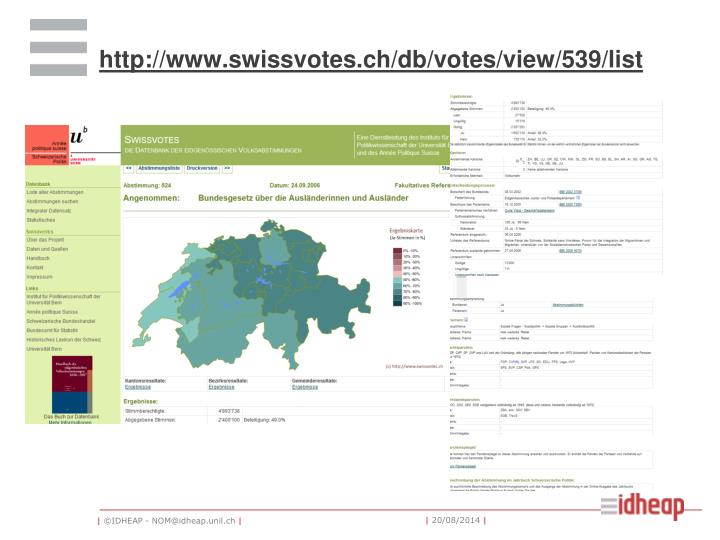 http://www.swissvotes.ch/db/votes/view/539/list