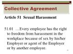 collective agreement1
